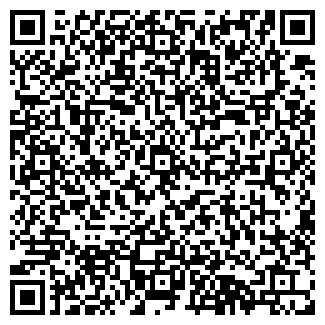 QR-код с контактной информацией организации ПП АТП Реалл