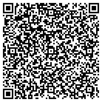 QR-код с контактной информацией организации ПП Щуришин В. В.