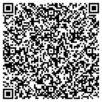 QR-код с контактной информацией организации Термопак, ЧП (Termopuck)