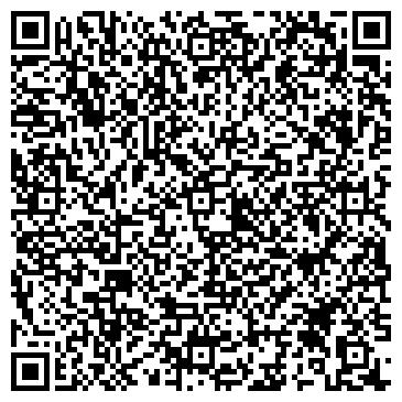 QR-код с контактной информацией организации Фарина Украина, ООО
