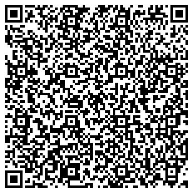 QR-код с контактной информацией организации Мартыненко Елена Анатольевна, СПД