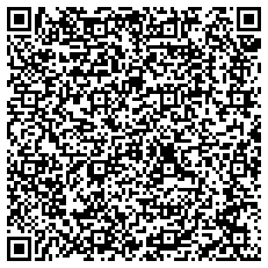 QR-код с контактной информацией организации Проминвесткомплект, ЧП