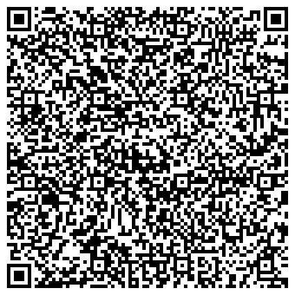 QR-код с контактной информацией организации Общество с ограниченной ответственностью ООО ПКП «ИНОМИР» — транспортабельные котельные, котлы Колви