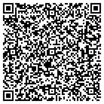 QR-код с контактной информацией организации ДС-Техно