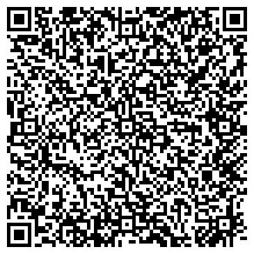 QR-код с контактной информацией организации Амекс Техника Крепления, ООО