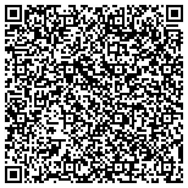 QR-код с контактной информацией организации Станкостроитель, ООО