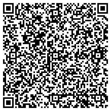 QR-код с контактной информацией организации Велес ПТК, ООО