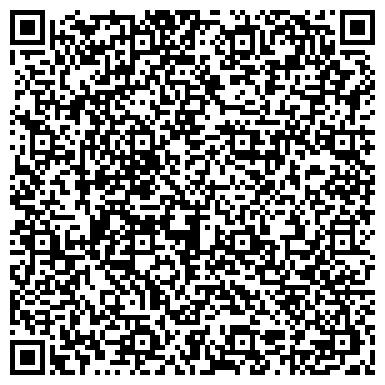QR-код с контактной информацией организации Агентство комфортного клімату Бєлік