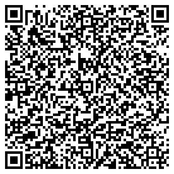 QR-код с контактной информацией организации Верхоляк, ЧП