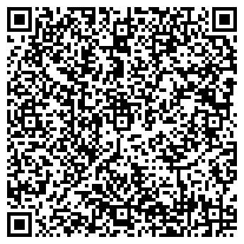 QR-код с контактной информацией организации Мазлов, СПД