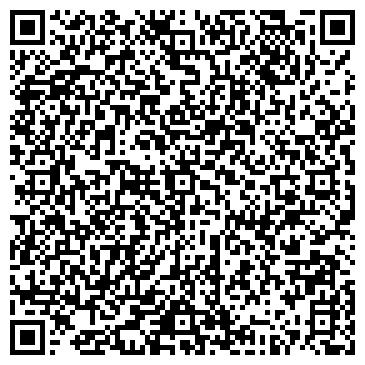 QR-код с контактной информацией организации Формат С, ООО