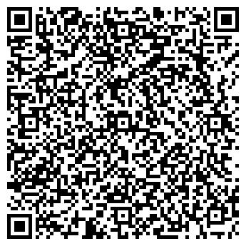 QR-код с контактной информацией организации Руденко Б.С., СПД