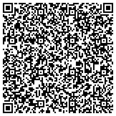 QR-код с контактной информацией организации Рапид Инжиниринг, OOO (Rapid Engineering)