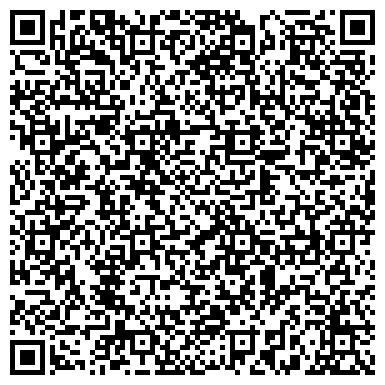QR-код с контактной информацией организации Автодеталь, Торговый Дом, ООО