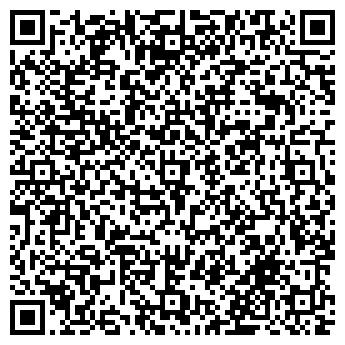 QR-код с контактной информацией организации ЧП ЛАЗАРЕВ