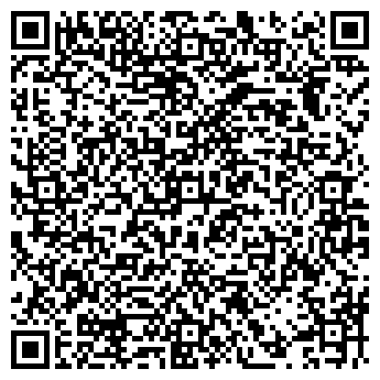 QR-код с контактной информацией организации ЗММ – Стомана, ЧП