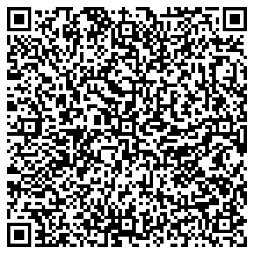 QR-код с контактной информацией организации ВБК Экотранссервис, ООО