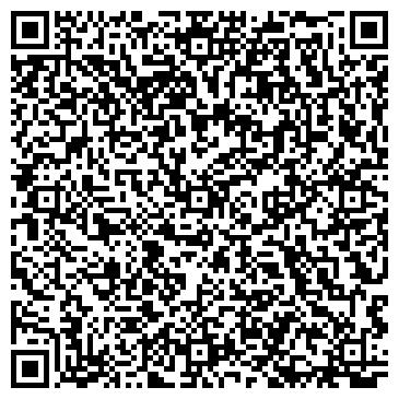 QR-код с контактной информацией организации Motoprox, Интернет-магазин