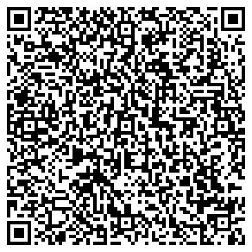 QR-код с контактной информацией организации Луганскподшипник, ООО