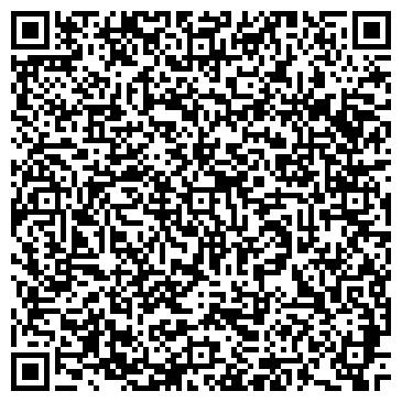 QR-код с контактной информацией организации Фасадные платформы (fasad-platform), ЧП