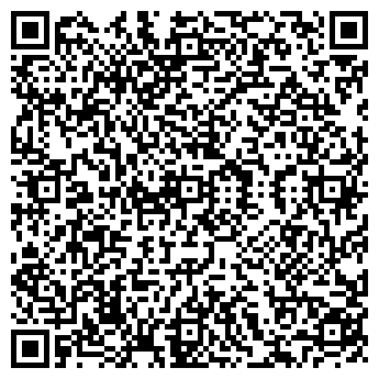 QR-код с контактной информацией организации Самгор, ЧП