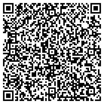 QR-код с контактной информацией организации Авто ЗиП, ООО