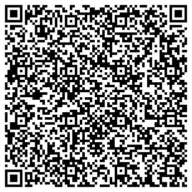 QR-код с контактной информацией организации Подолье-вторцветмет, ЗАО