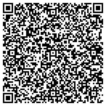 QR-код с контактной информацией организации Позняк А.В., ЧП