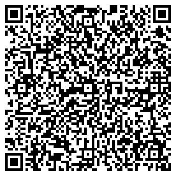 QR-код с контактной информацией организации ІнтерСтиль, ЧП