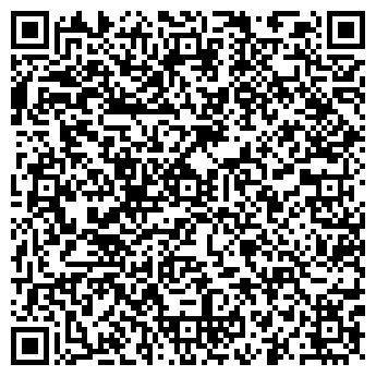 QR-код с контактной информацией организации Лата, ЧП