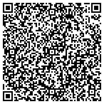 QR-код с контактной информацией организации Штафирный, ЧП