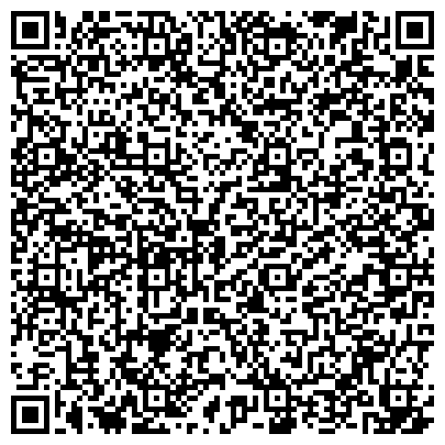 QR-код с контактной информацией организации АМС-электроник, Представительство (АMS-elektronik)