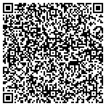 QR-код с контактной информацией организации ООО Днепропромбудсервис