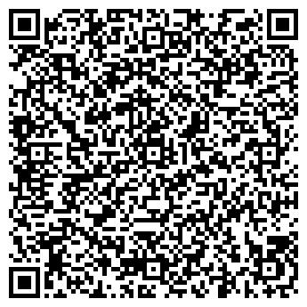 """QR-код с контактной информацией организации ПСК """"Облкоопостач"""""""