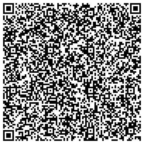 QR-код с контактной информацией организации Общество с ограниченной ответственностью Котлы отопительные индукционные, автоматизация, системы отопления-ООО «САТО» e-mail: sato-dp@i.ua