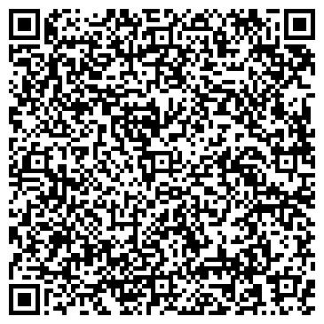 QR-код с контактной информацией организации Армакипсервис, ООО