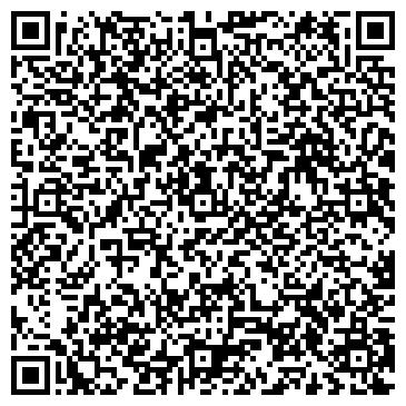 """QR-код с контактной информацией организации Общество с ограниченной ответственностью ООО """"НППТФ """"Кран-Сервис"""""""