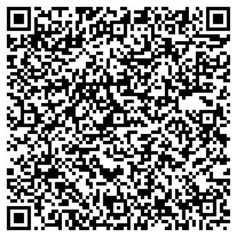 """QR-код с контактной информацией организации НПК """"ЭКСПРО"""""""