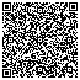 QR-код с контактной информацией организации Автовтулка, ЧП