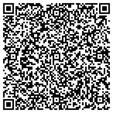 QR-код с контактной информацией организации НТЦ ИМПУЛЬС,ООО