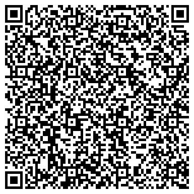 QR-код с контактной информацией организации Энергетическая Арматура, ООО