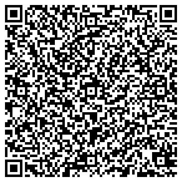 QR-код с контактной информацией организации Промкомпрессор НПК, ЧП