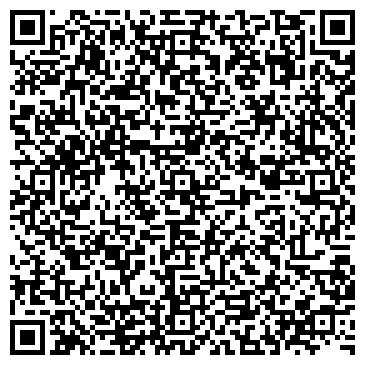 QR-код с контактной информацией организации Торговый Дом Аэростар, ООО