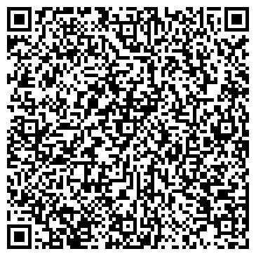 QR-код с контактной информацией организации Могорита, ЧП