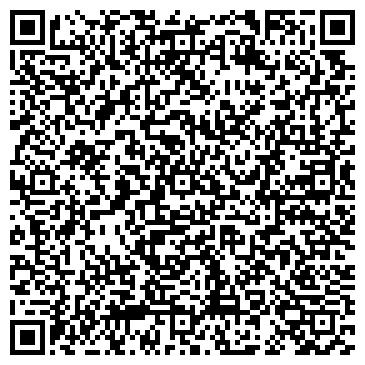 QR-код с контактной информацией организации Интер-Арм Инжиниринг, ООО