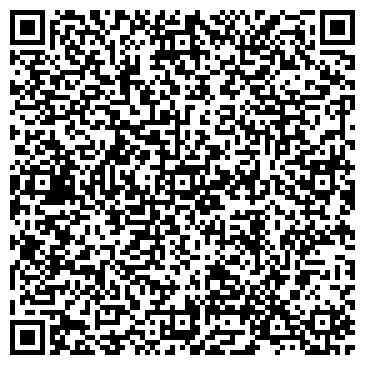 QR-код с контактной информацией организации Сорочан, ЧП