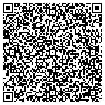 QR-код с контактной информацией организации Техвод НПП, ООО