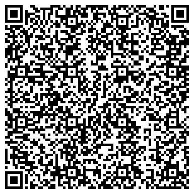 QR-код с контактной информацией организации Магазин сантехники, ЧП (Aqua-World )