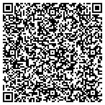 QR-код с контактной информацией организации Альпекс-Инвест, Компания
