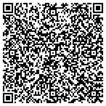QR-код с контактной информацией организации Спецавтооборудование Юг, ЧП